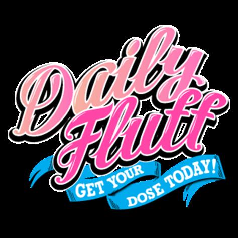 dailyfluff